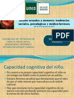 PROTOCOLO SVA ABUSO SEXUAL INFANTIL. POWER POINT.pdf