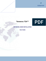 T24 Model Bank Installation Guide.pdf