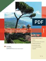 Lezione_1.pdf