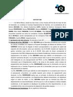 Acta 358.pdf