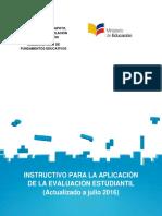 Instructivo-para-la-aplicacion-de-la-evaluacion-estudiantil.pdf