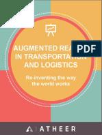 Transportation and Logistics eBook