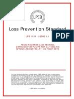 255105990-LPCB-Sprinkler-Pump-Testing-Procedure-pdf.pdf