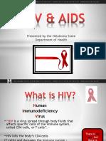 HIV presentation.pptx