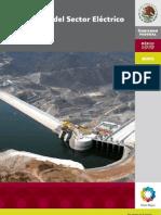 Prospectiva_electricidad _2009-2024