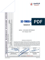 32TMSS01R2
