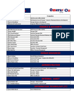 Extension List Updates Draft (1)
