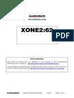 Xone_62-Parts-identification_4.pdf