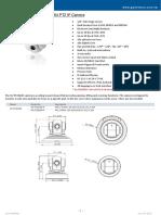Datasheet_IPCamH264PTZ