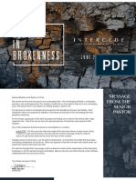 PF 2018 Booklet Final