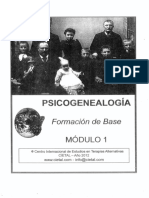 00 Psicogenealogia.pdf