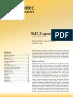 w32_stuxnet_dossier.pdf