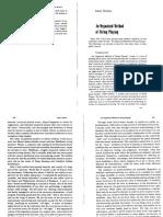 An Organized Method of String Playing.pdf