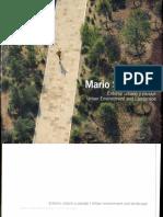 Entorno Urbano y Paisaje - Mario Schjetnan.pdf