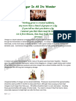 vinegar_in_all_its_wonder__common_uses_new_site.pdf