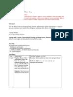 english assessment 1