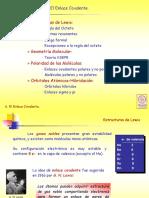 enlace_covalente