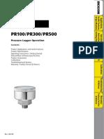 Pr Old Manual-157