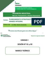 SESION 1-2.pptx