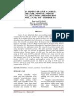 angka-kejadian-fraktur-mandibula-berdasa.pdf