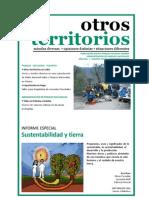 Otros territorios n. 8-2010