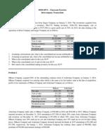 CE on Intercompany Transactions.pdf