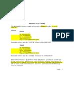 Sample-Rental-Agreement.doc