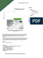 Nemetschek Allplan 2015.1.10 Multilanguage 64 Bit