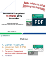 peran_verifikator bpjs