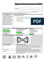 aboriginal ped 102085 lesson plan assignment 2
