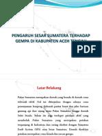 PENGARUH SESAR SUMATERA TERHADAP.pdf
