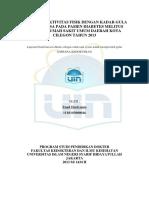 Fuad Hariyanto-fkik.pdf