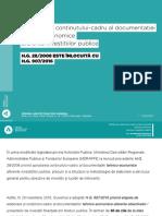 analiza_hg_907_final_pdf_1488372625.pdf