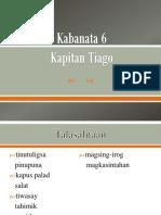 Kabanata-6