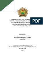 01-gdl-muhammadhu-1896-1-ktimuha-n (1).pdf