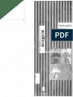 Gerardo Aguado. Trastorno especifico del lenguaje. Retraso del lenguaje y disfasia.pdf