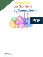 doa ramadhan-1.pdf