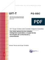 TR Overview SSC Espanol