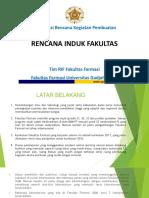 sosialisasi-RIF-Farmasi-2015.pptx
