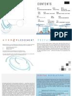 ERP Playbook (1st Draft)