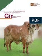 Booklet Development of Gir Eng Low