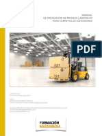 FM-MANUAL-PRL-CARRETILLAS-ELEVADORAS-MDSG.pdf