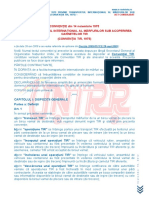 tir-conventia-vamala-relativa-la-transportul-international-al-marfurilor-sub-acoperirea-carnetelor-tir-intocmita-la-geneva-la-14-noiembrie-1975-la-care-romania-a-aderat-prin-decretul-nr-420-1979-1348454381a73faa1b3.pdf