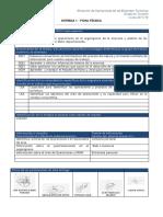 Policia Nacional Resumen 31 Temas( Poco a Pco)