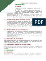 Resum Tema 3 Ofimatica
