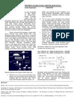 Proses_Hidrometalurgi_pada_Ekstraksi_Ema.pdf
