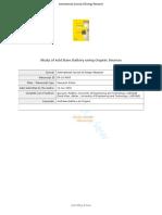 System AppendPDF Proof Hi-1