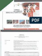 Rencana Kerja Kemenpora 2017 (1).pdf