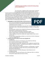 Hoi - Dap Thiet ke va Thi Cong Ket Cau Nha Cao Tang - Tap 2.pdf