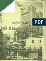 Hướng dẫn đồ án Nền Móng - Châu Ngọc Ẩn.pdf
